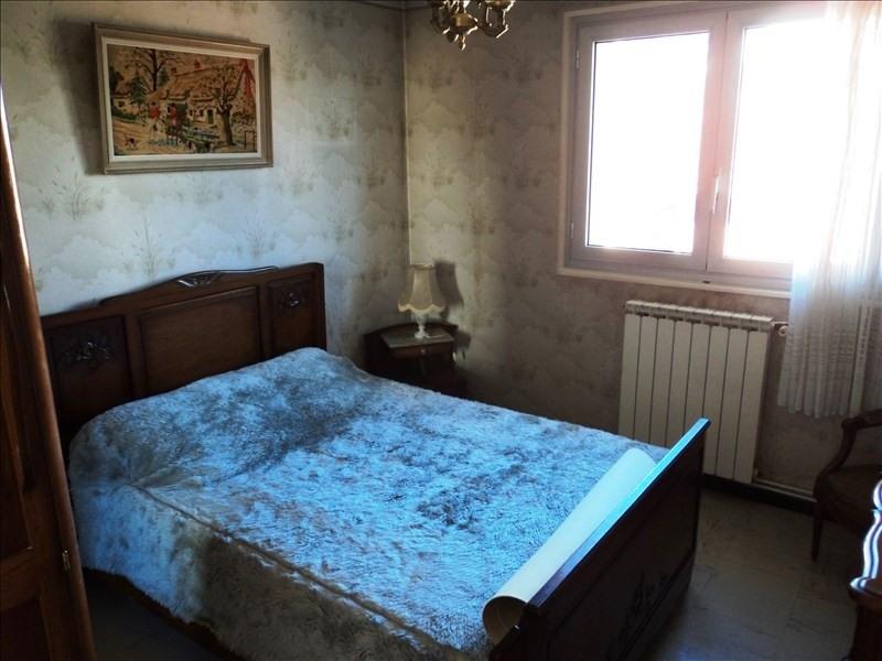 Sale apartment Toulon 97000€ - Picture 8