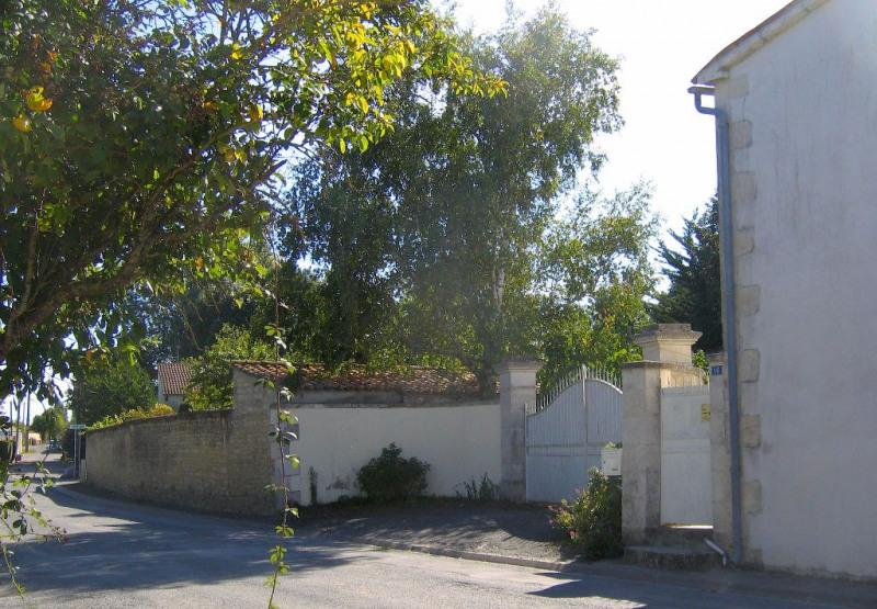 Vente maison / villa Sainte soulle 345000€ - Photo 8
