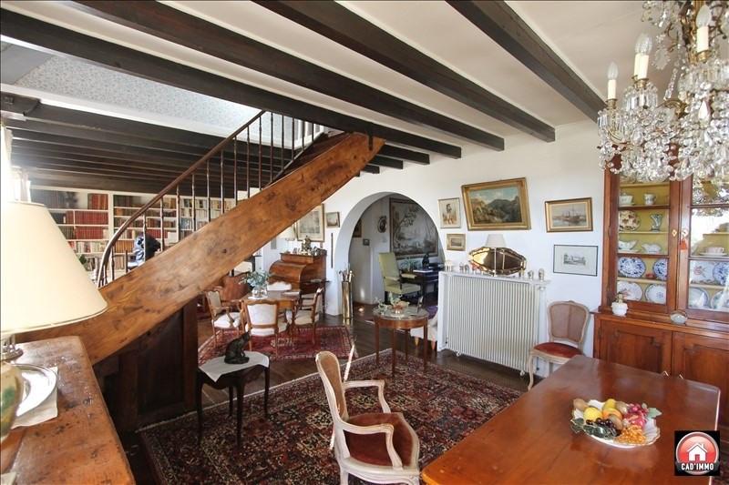Deluxe sale house / villa Pomport 487000€ - Picture 2