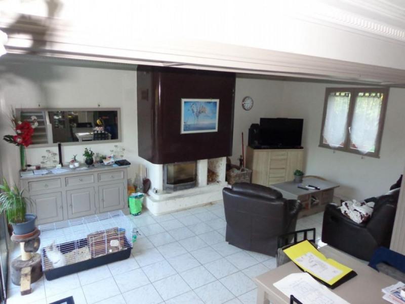 Vente maison / villa Pont-l'évêque 262500€ - Photo 4