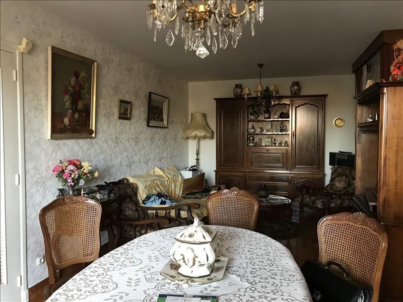 Verkauf haus Riorges 138000€ - Fotografie 4