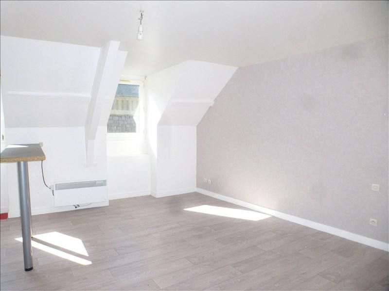 Vente appartement St brieuc 62 200€ - Photo 2
