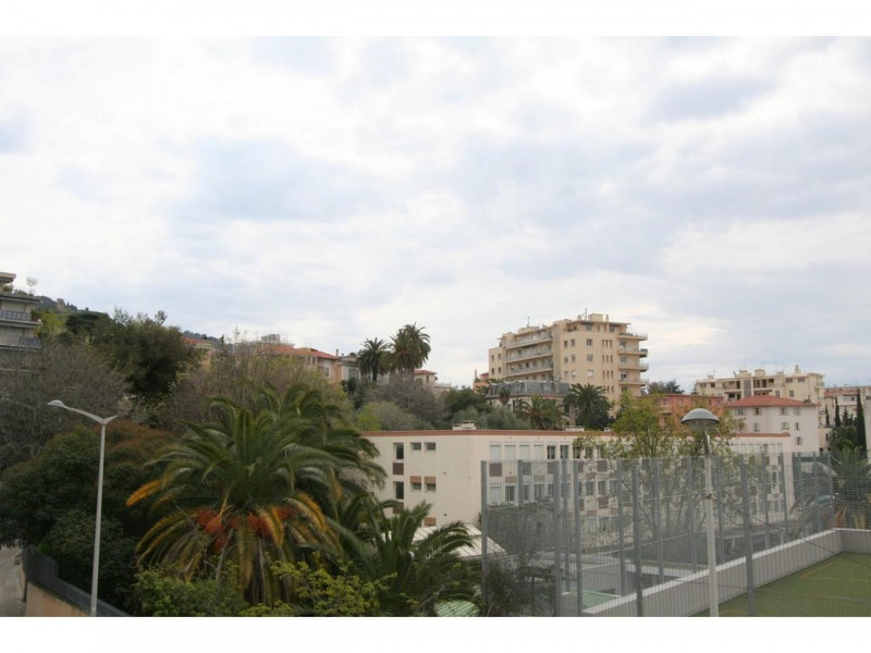 Location appartement Nice 865€ CC - Photo 4