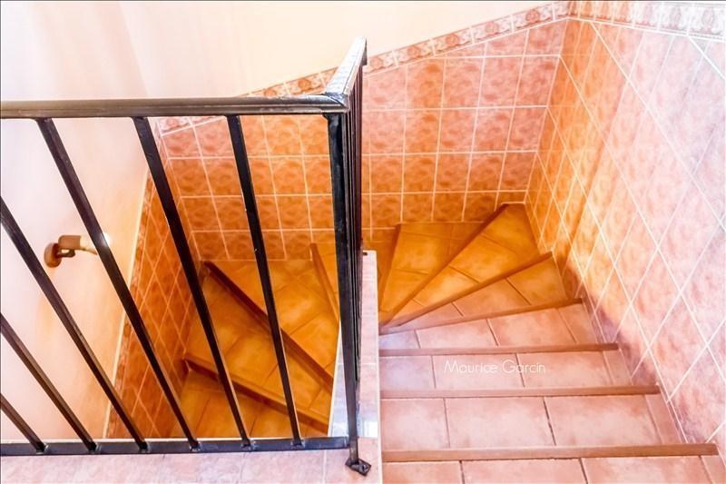 Продажa дом Avignon 289000€ - Фото 7