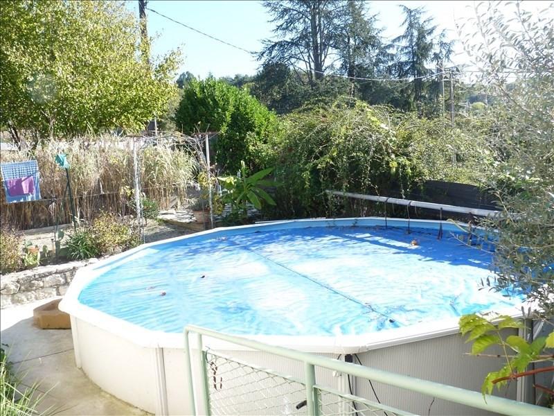Vente maison / villa Agen 195000€ - Photo 7
