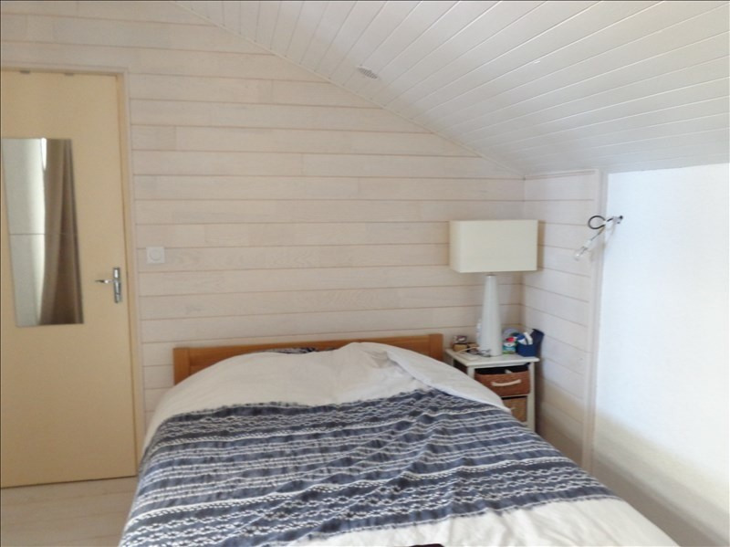 Sale apartment Dax 67410€ - Picture 3