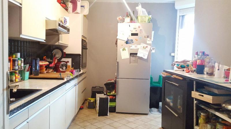 Vente appartement Beauvais 195000€ - Photo 2