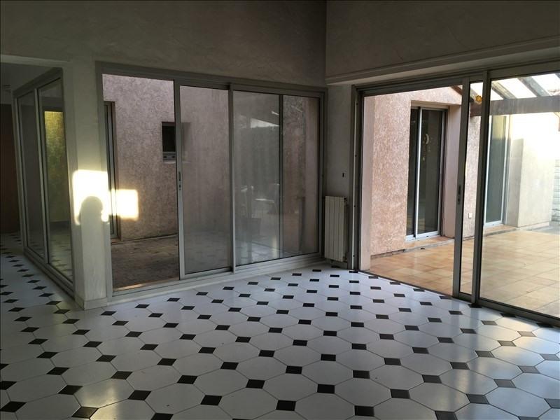 Sale house / villa Soustons 246700€ - Picture 5