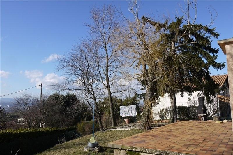 Sale house / villa Vienne 265000€ - Picture 3