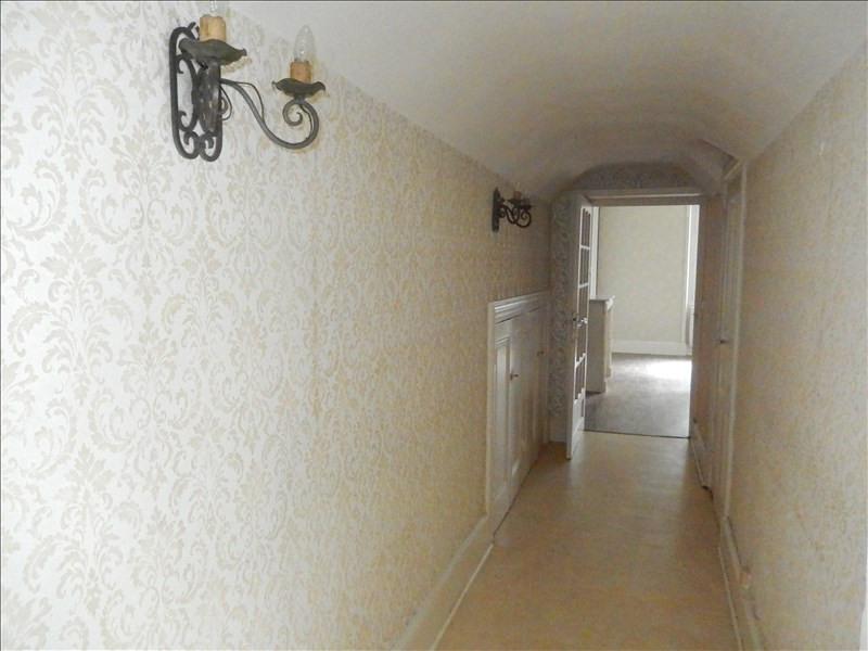 Rental apartment Le puy en velay 311,79€ CC - Picture 7