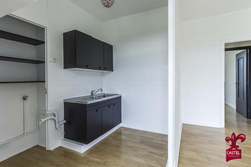 Vente appartement Cognin 129000€ - Photo 2