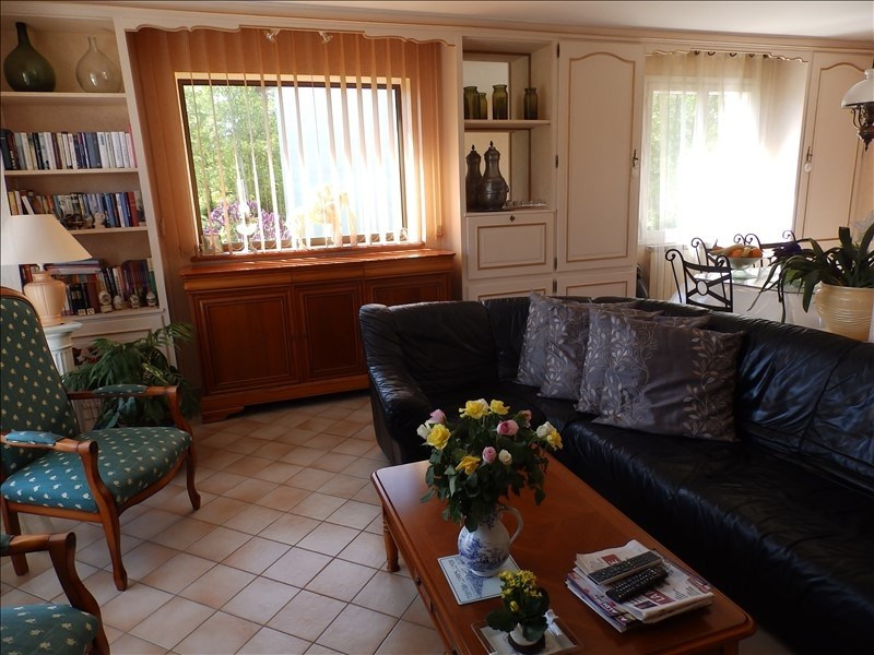 Vente maison / villa Yzeure 159 000€ - Photo 3