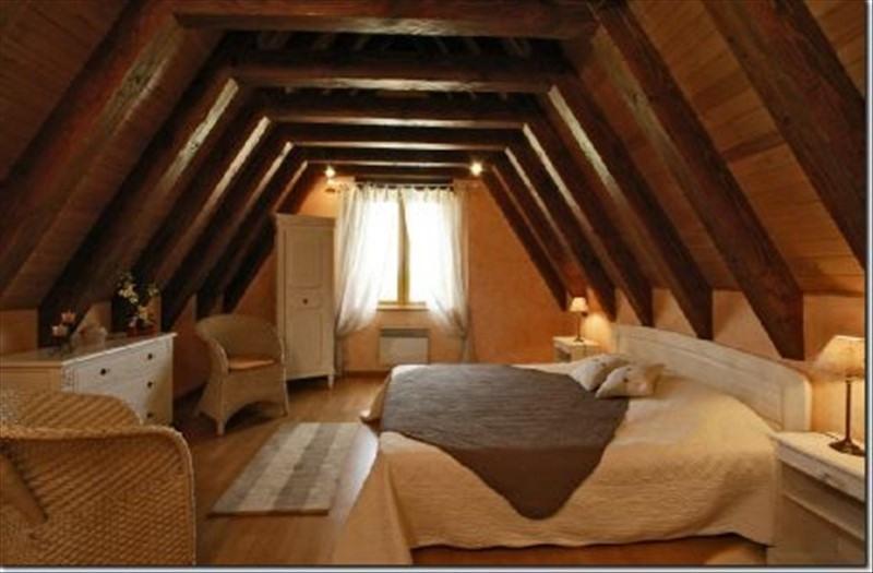 Deluxe sale house / villa Sarlat la caneda 728000€ - Picture 7