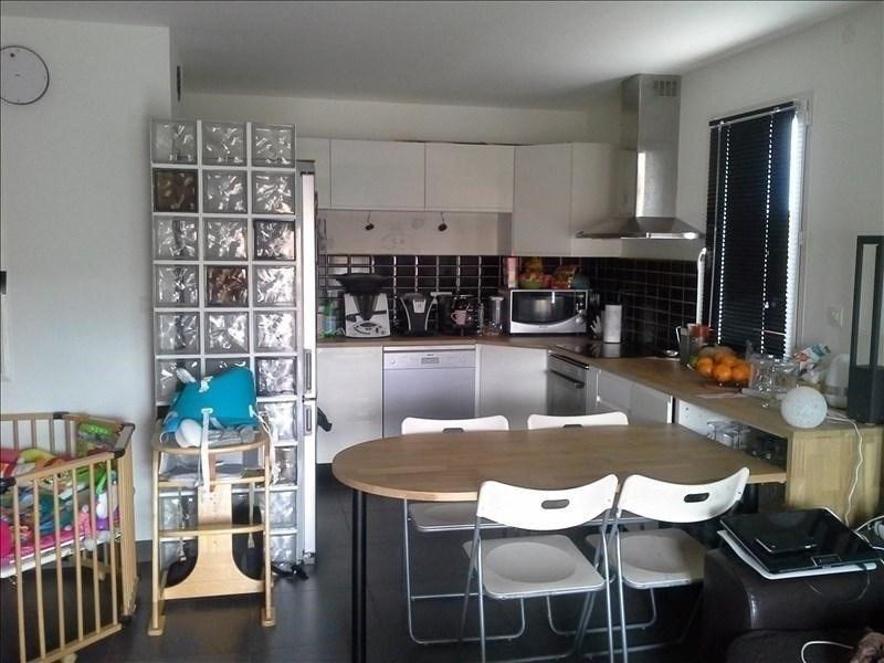 Revenda apartamento St laurent de la salanque 157000€ - Fotografia 1