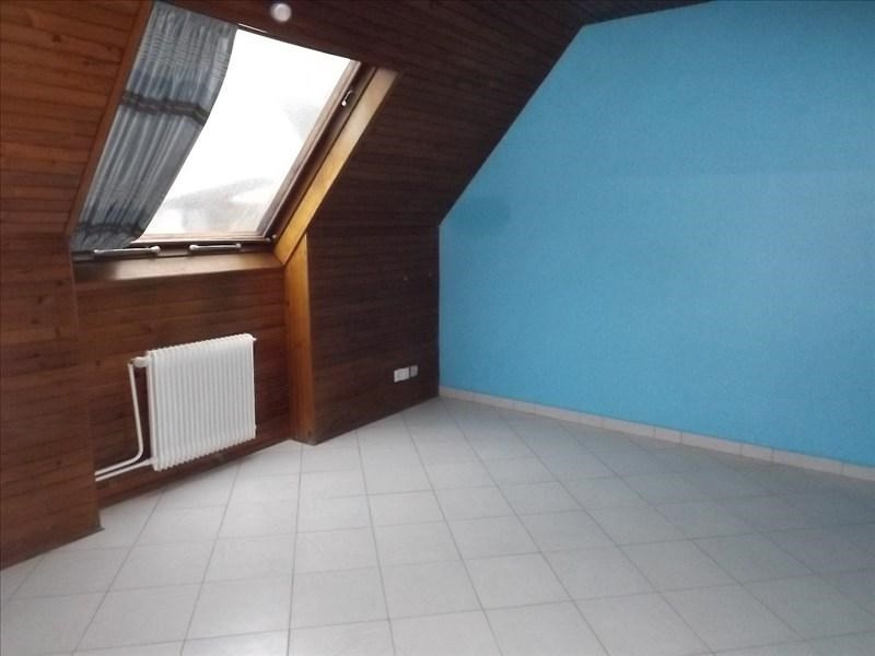 Sale house / villa Fleurines 199000€ - Picture 7