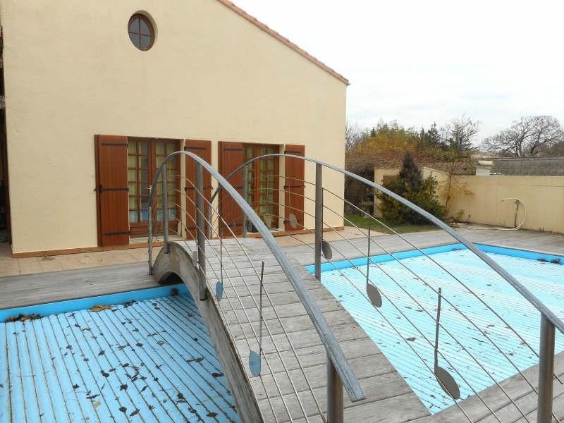 Sale house / villa St palais sur mer 338000€ - Picture 3