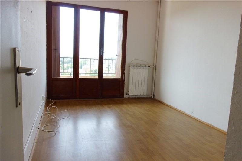 Location appartement Hyeres 900€ CC - Photo 4