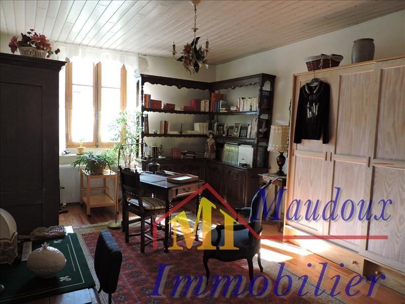 Verkauf haus Xammes 296800€ - Fotografie 3