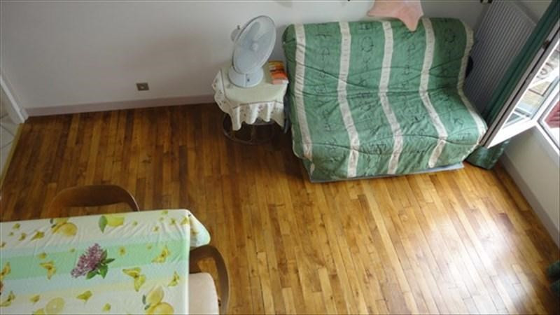 Vente appartement Colombes 325 500€ - Photo 3