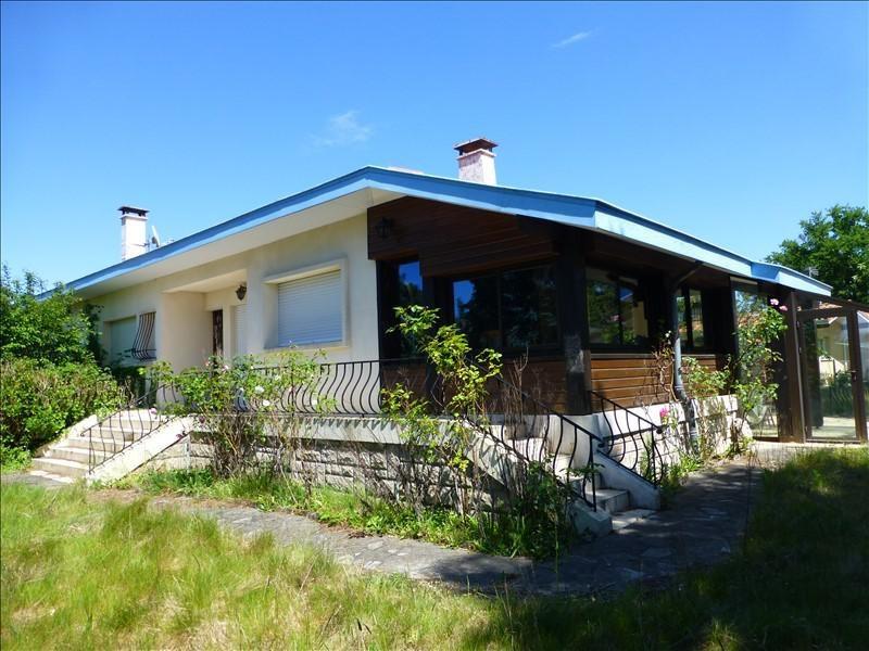 Sale house / villa Leon 327000€ - Picture 3