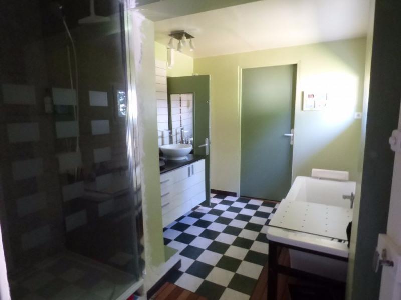 Sale house / villa Les andelys 232000€ - Picture 15