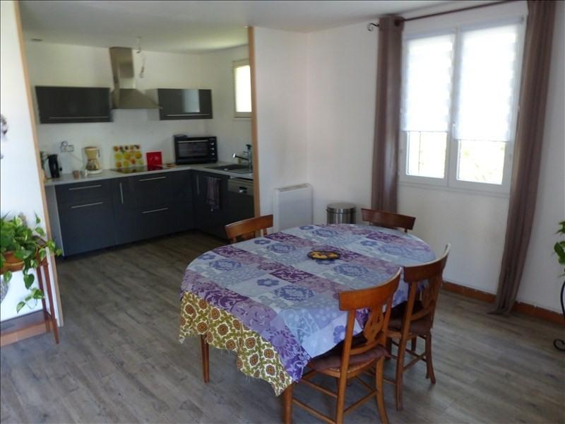 Sale house / villa Beziers 279000€ - Picture 3