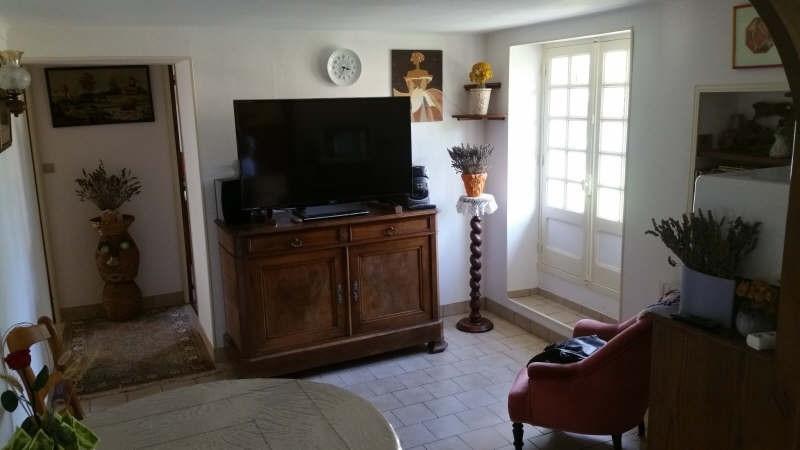 Venta  casa Alencon 129875€ - Fotografía 2