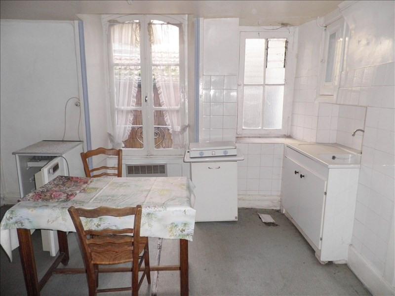 Vente immeuble Le puy en velay 69900€ - Photo 5