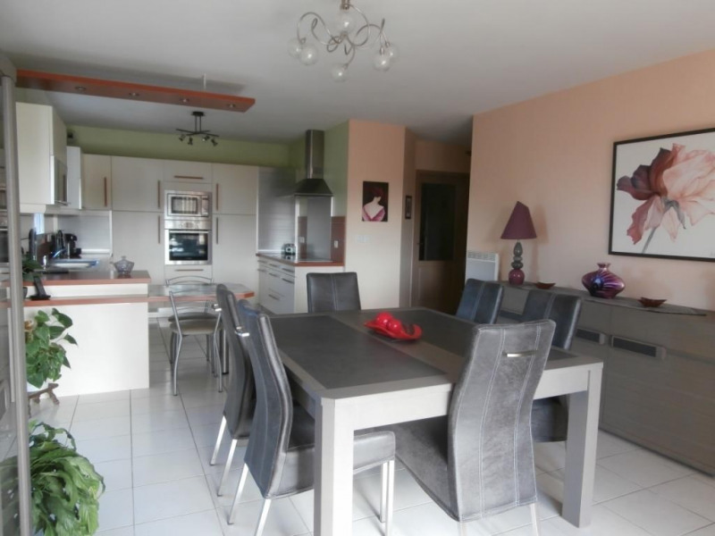 Vente appartement Bergerac 296 500€ - Photo 1