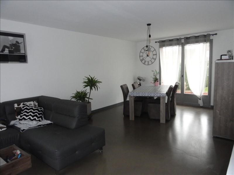 Vente maison / villa Beauvais 208000€ - Photo 3