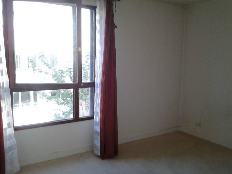 Location appartement Paris 14ème 1272€ CC - Photo 4