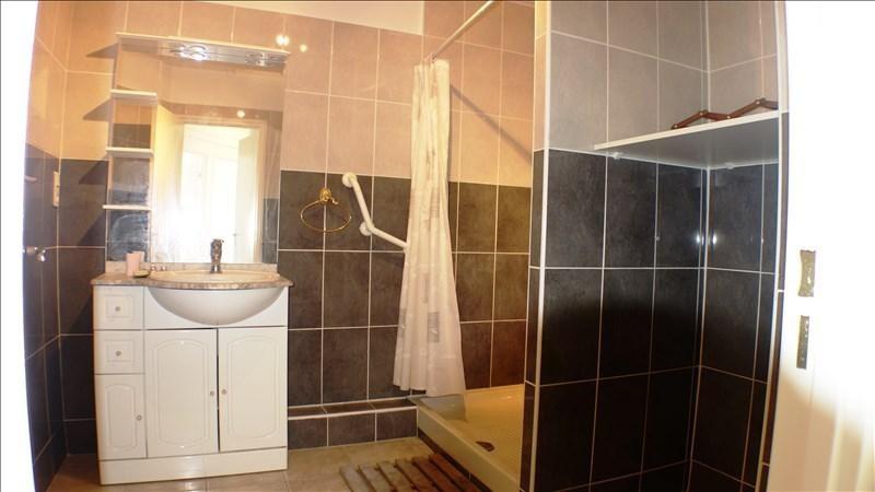 Alquiler  apartamento Toulon 700€ CC - Fotografía 4