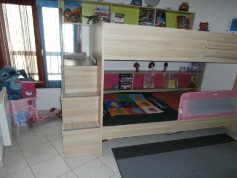 Location appartement Manosque 446€ CC - Photo 6
