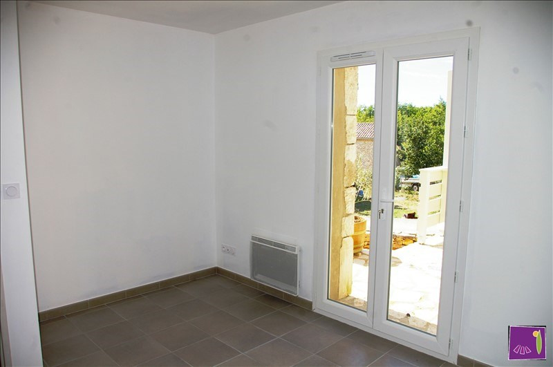 Vente maison / villa Goudargues 230 000€ - Photo 9