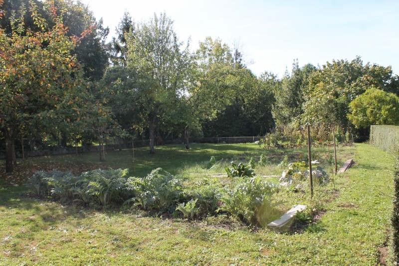 Venta  terreno Oisseau le petit 17000€ - Fotografía 3