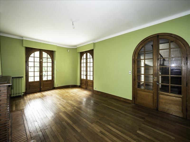 Revenda casa Albi 273000€ - Fotografia 4