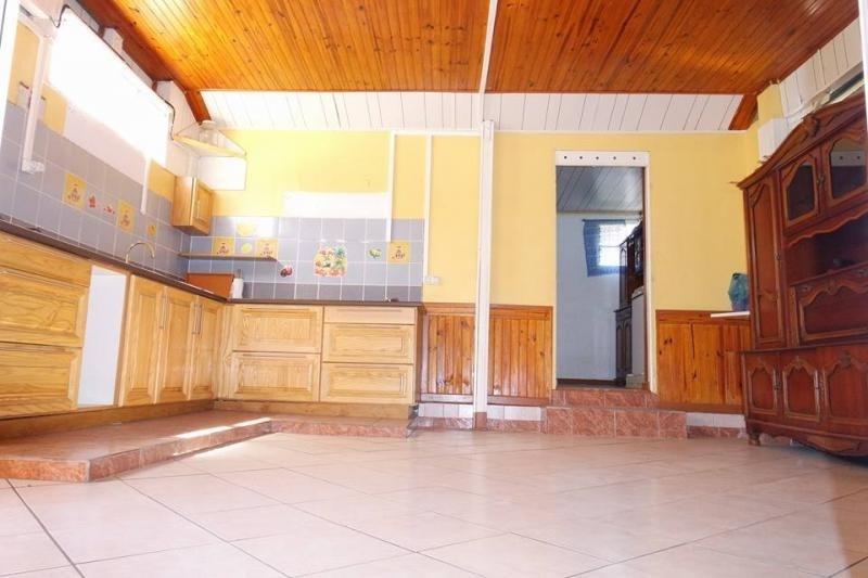 Vente maison / villa St louis 180000€ - Photo 3