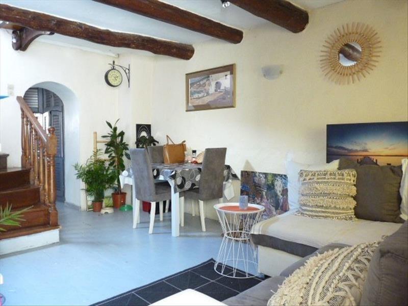 Sale house / villa Les pennes mirabeau 170000€ - Picture 5