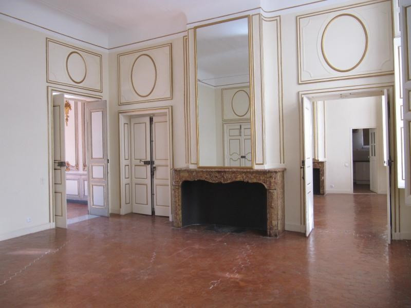 Location appartement Aix en provence 4 400€ CC - Photo 3