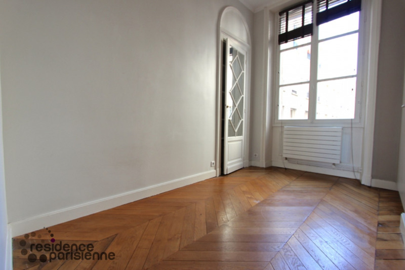 Vente appartement Paris 9ème 1 350 000€ - Photo 13