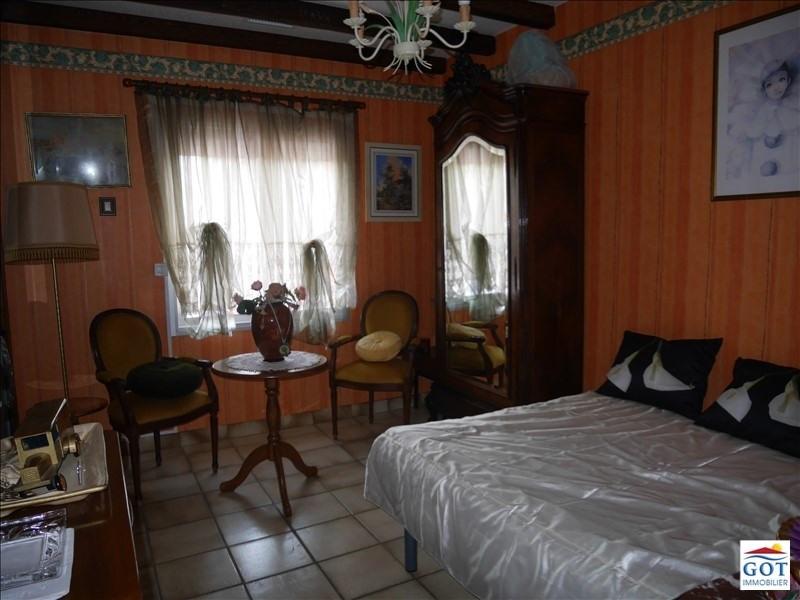 Revenda residencial de prestígio casa Claira 445000€ - Fotografia 7