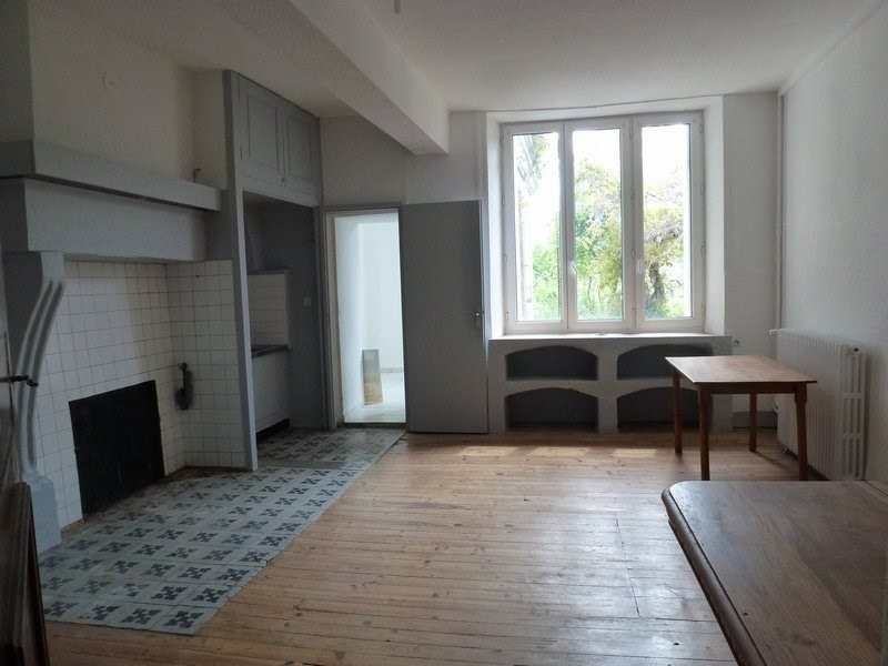 Location maison / villa Le grand serre 850€ +CH - Photo 5