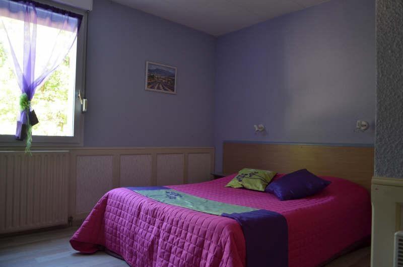 Produit d'investissement immeuble Sault 1212000€ - Photo 5