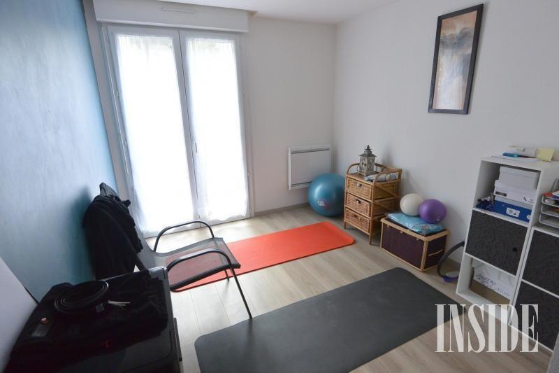 Venta  apartamento Collonges 228000€ - Fotografía 4