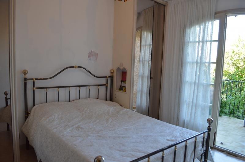 Продажa дом Roquebrune sur argens 460000€ - Фото 6