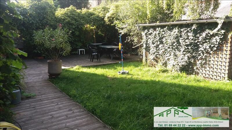Sale house / villa Juvisy sur orge 345000€ - Picture 2