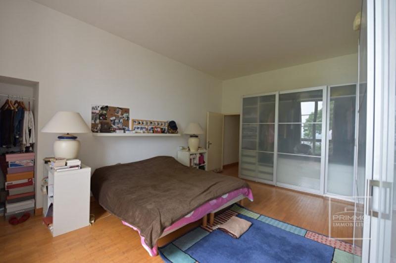 Sale apartment Saint germain au mont d'or 525000€ - Picture 9