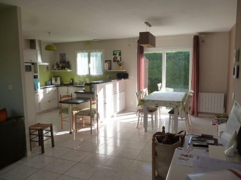 Vente maison / villa Saint paul les dax 190000€ - Photo 4