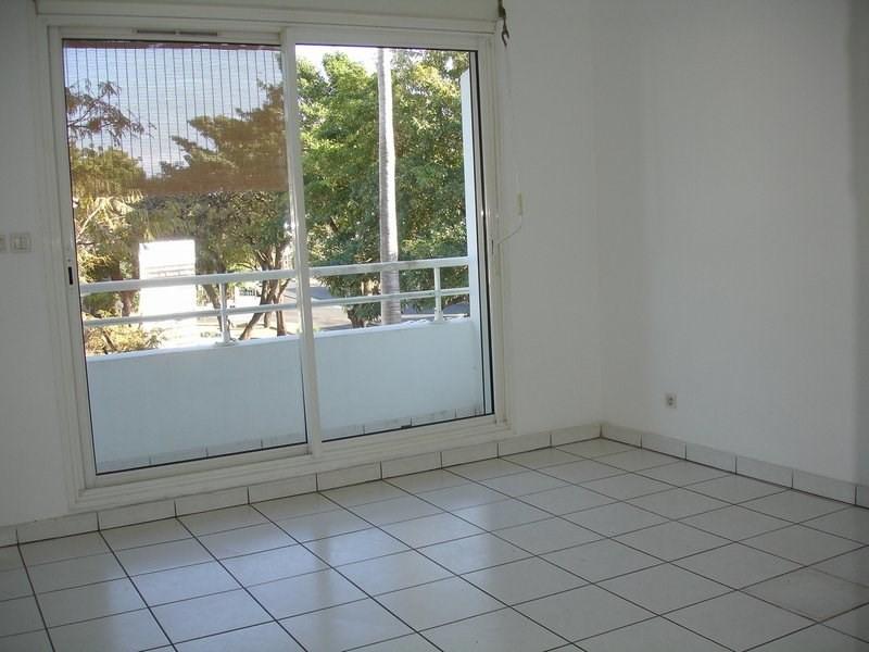 Vente appartement Ste clotilde 43500€ - Photo 1