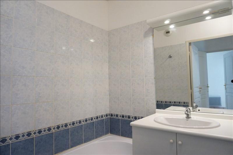 Revenda apartamento Villeurbanne 179000€ - Fotografia 4